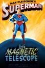 The Magnetic Telescope