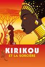 Kirikou and the Sorceress (1998)