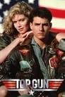 Top Gun (Ídolos del Aire)..