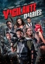 Vigilante Diaries (2015) Movie Reviews