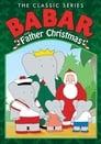 Babar and Father Christmas (1986)