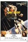 Voir La Film Meteor ☑ - Streaming Complet HD (1979)