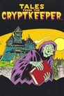 Tales from the Cryptkeeper Saison 1 VF episode 3
