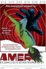 Amer (2009) Movie Reviews