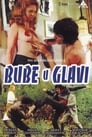 Poster for Bube u glavi