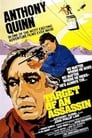 Target of an Assassin (1977) Movie Reviews