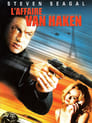 [Voir] L'Affaire Van Haken 2003 Streaming Complet VF Film Gratuit Entier