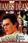 Poster van James Dean