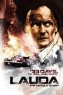مشاهدة فيلم Lauda: The Untold Story 2015 مترجم أون لاين بجودة عالية