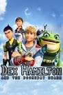 Regarder, Dex Hamilton And The Doomsday Swarm 2012 Streaming Complet VF En Gratuit VostFR