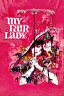 My Fair Lady (1964) Movie Reviews