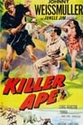 Killer Ape (1953) Movie Reviews