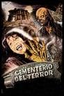 Cementerio del terror (1985) Movie Reviews