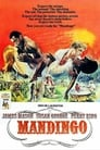 Mandingo (1975) Movie Reviews