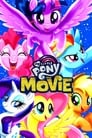 My Little Pony: La pelícu..