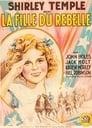 [Voir] The Littlest Rebel 1935 Streaming Complet VF Film Gratuit Entier