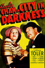 City in Darkness (1939)