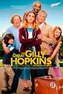 The Great Gilly Hopkins (2013) Movie Reviews