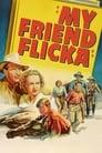 My Friend Flicka (1943) Movie Reviews