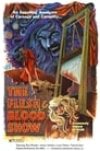 The Flesh and Blood Show (1972) Movie Reviews