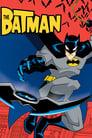 The Batman 2004 Saison 3 VF episode 9