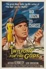 Twilight for the Gods (1958) Movie Reviews