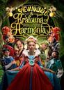 Poster for Spievankovo a kráľovná Harmónia