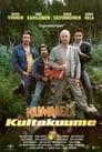 Kummeli Goldrush (1997)
