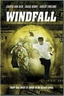 Poster for Windfall