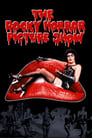The Rocky Horror Picture Show (1975) Movie Reviews