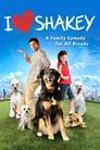 I Heart Shakey (2012) Movie Reviews