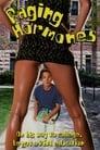 Raging Hormones (1999) Movie Reviews