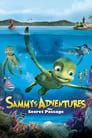 مشاهدة فيلم A Turtle's Tale: Sammy's Adventures 2010 مترجم أون لاين بجودة عالية