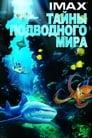 IMAX: Fundo do Mar 3D