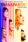 Transparent: Musicale Finale (2019)
