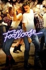 Poster for Footloose