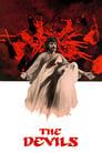 The Devils (1971) Movie Reviews