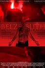 Belzebuth (2017) Movie Reviews