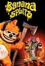 Banana Splits – O Filme