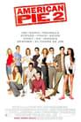 American Pie 2: Tu Segunda Vez es Mejor (2001)