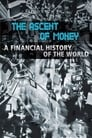 The Ascent of Money (2009)