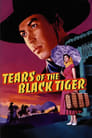 Tears of the Black Tiger (2000)