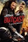 Outcast – Die letzten Tempelritter