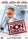 مترجم أونلاين و تحميل Persona non grata 2005 مشاهدة فيلم