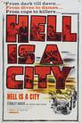 Пекло — це місто (1960)
