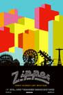 Poster for ZIPPER: Coney Island's Last Wild Ride