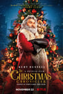 The Christmas Chronicles online subtitrat HD