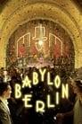 😎 Making-of: Babylon Berlin #Teljes Film Magyar - Ingyen 2018