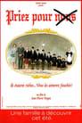 [Voir] Priez Pour Nous 1994 Streaming Complet VF Film Gratuit Entier
