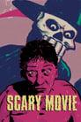 ]]Film!! Scary Movie « :: 1991 :: Kijken Gratis Online Ondertiteling